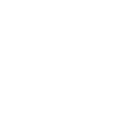 Call for Code - 2020 Global Challenge