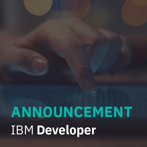 IBM Open Banking Platform facilitates digital transformation