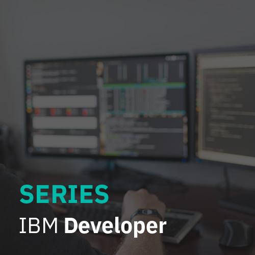 Learning path: Getting started with Watson Studio