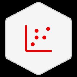 Dataset logo